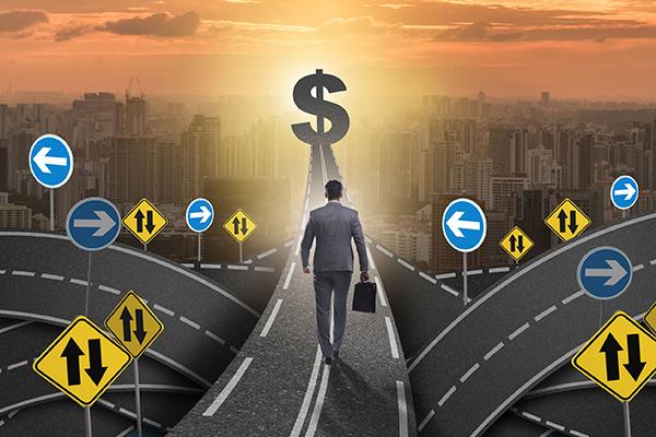 REIG Faircloth | Real Estate Business Growth