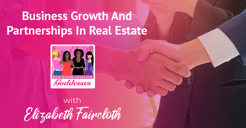 REIG Faircloth | Real Estate Business Growth
