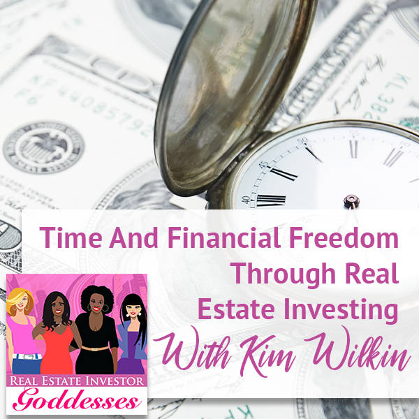REIG Wilkin   Financial Freedom