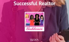 REIG Edna Keep | Successful Realtor