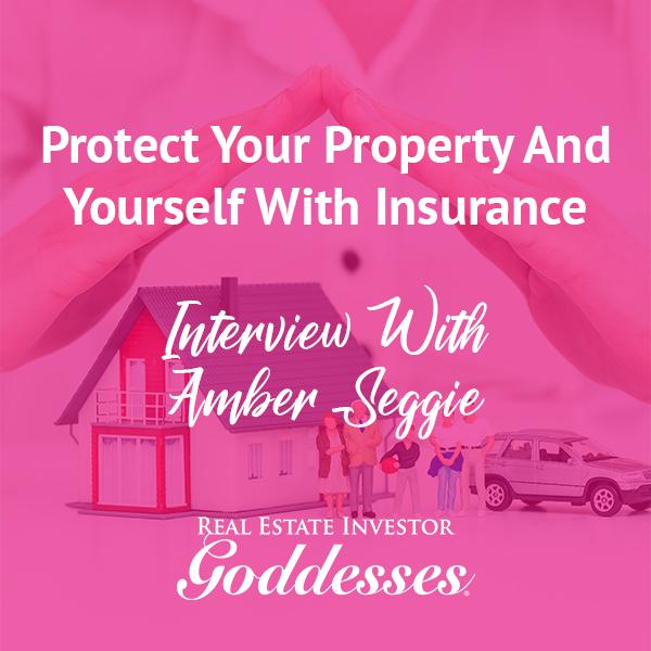 REIG Amber | Insurance Policies