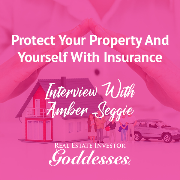 REIG Amber | Insurance Policies