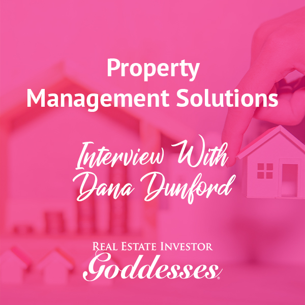 REIG Dana | Property Management