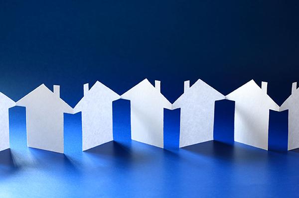 REIG Iris | Real Estate Partnerships