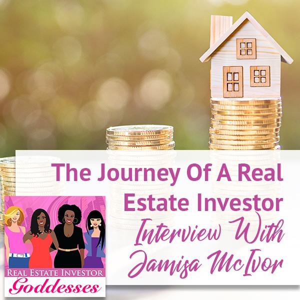 REIG Jamisa   Real Estate Investor