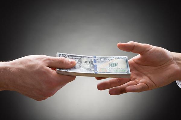 REIG Michele | Private Money Lending