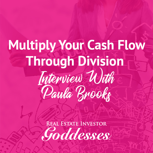 REIG Paula | Multiply Cash Flow