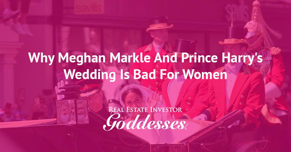 REIG Wedding | Royal Wedding
