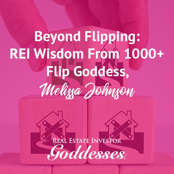 REIG Melissa   1000+ Flips