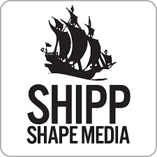 Shipp Shape Media / US