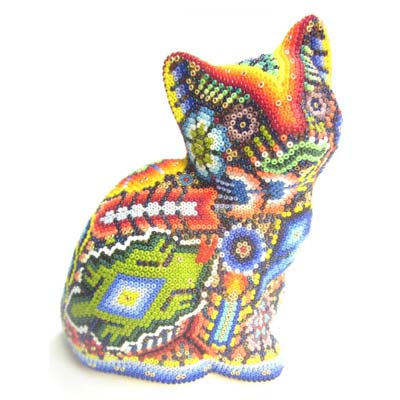 Cat-beaded-figure-2