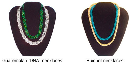 necklace-comparison