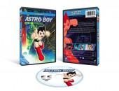 AstroBoy_01