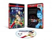 AstroBoy_02
