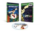 AstroBoy_03