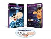 AstroBoy_05