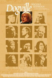 Dogville_03