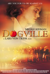 Dogville_04