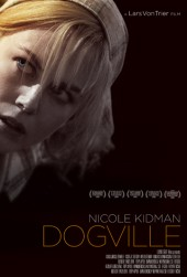 Dogville_05
