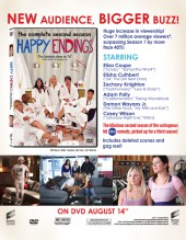 HappyEndings_Mailer_4