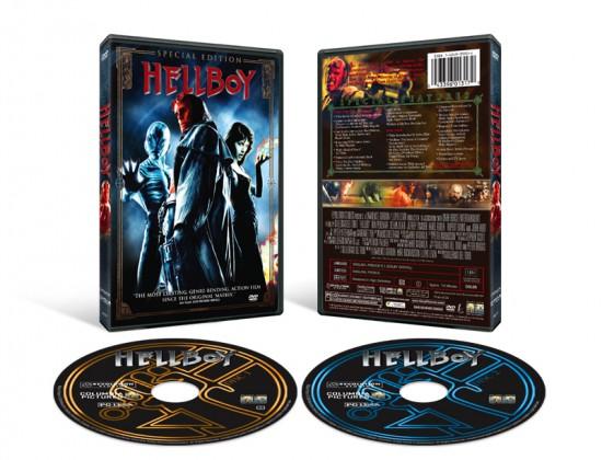 HellBoy_main