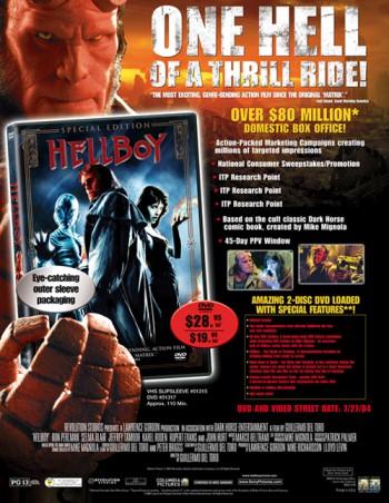 Hellboy_05