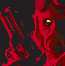 Hellboy_tn