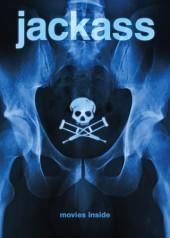 JackAss_05