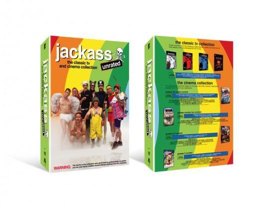 JackAss_Main