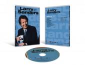 Larry_Sn2_B