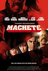 Machete_07