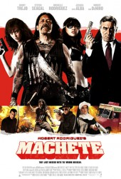 Machete_09