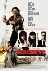 Machete_10
