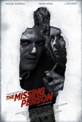 MssngPerson_06