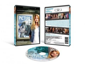 PictureMe_DVD_08