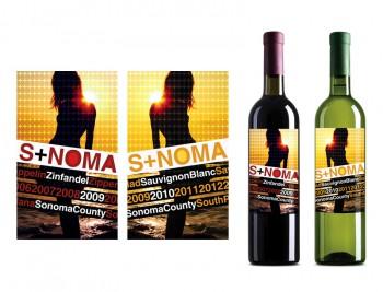 S+noma3