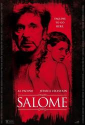 Salome_02