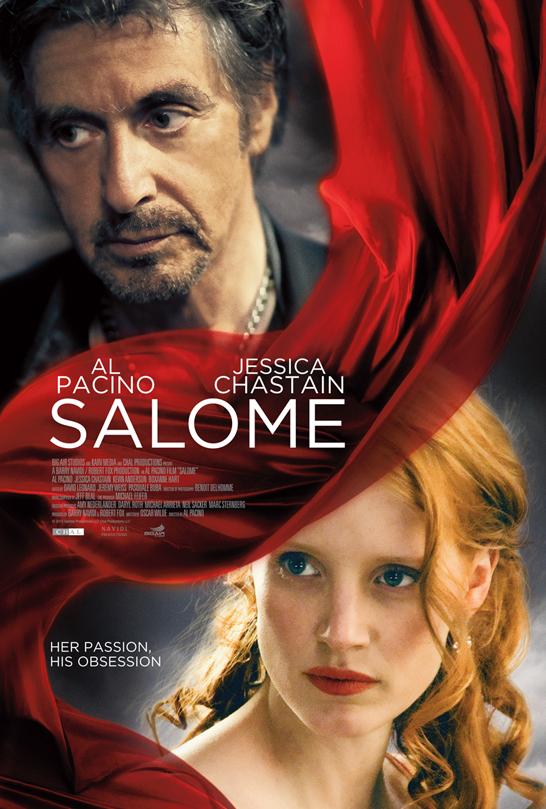 Salome_Main