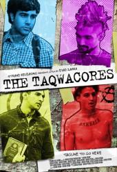 TheTaqwacoresComp_09