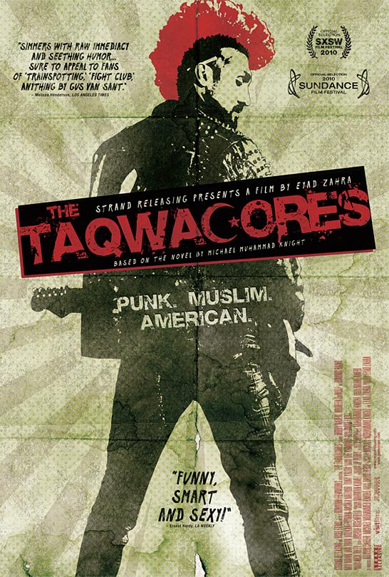 TheTaqwacores_01