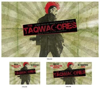 TheTaqwacores_DigitalAssets_12