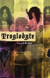 Troglodyte_Comp1