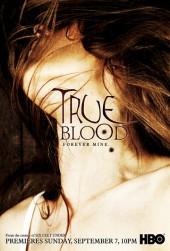 TrueBlood_03