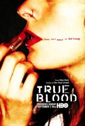 TrueBlood_06