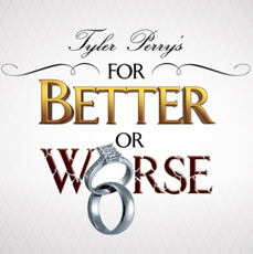 betterOrWorse_tn