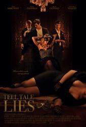 TellTaleLies_ThtrclCompSetUp_05