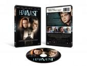 TheHarvest_DVDFrntBckDisc_04