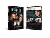 TheHarvest_DVD_OSleeveFrntBckDisc_03