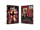 FinalGirls_DVDFrntBckDisc