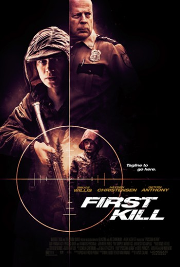 FirstKill_ThtrclCompStUp_01